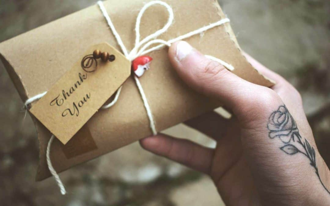 Christmas Parties & Gifts